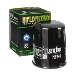 ΦΙΛΤΡΟ ΛΑΔΙΟΥ HF-148 HIFLO FILTRO [B]